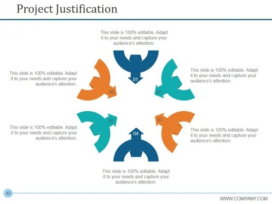 Stage_Gate_Product_Life_Cycle_Ppt_PowerPoint_Presentation_Complete_Deck_With_Slides_Slide_40