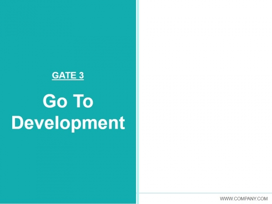 Stage_Gate_Product_Life_Cycle_Ppt_PowerPoint_Presentation_Complete_Deck_With_Slides_Slide_44