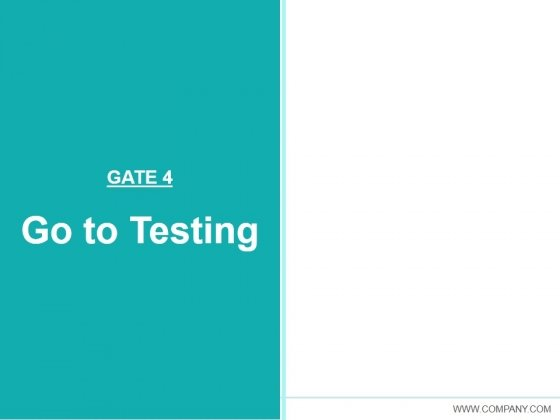 Stage_Gate_Product_Life_Cycle_Ppt_PowerPoint_Presentation_Complete_Deck_With_Slides_Slide_53