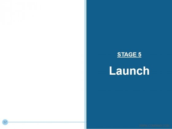 Stage_Gate_Product_Life_Cycle_Ppt_PowerPoint_Presentation_Complete_Deck_With_Slides_Slide_57