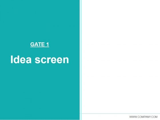 Stage_Gate_Product_Life_Cycle_Ppt_PowerPoint_Presentation_Complete_Deck_With_Slides_Slide_8