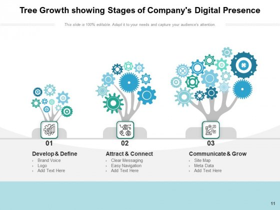 Stages_Of_Growing_Tree_Growth_Resources_Ppt_PowerPoint_Presentation_Complete_Deck_Slide_11