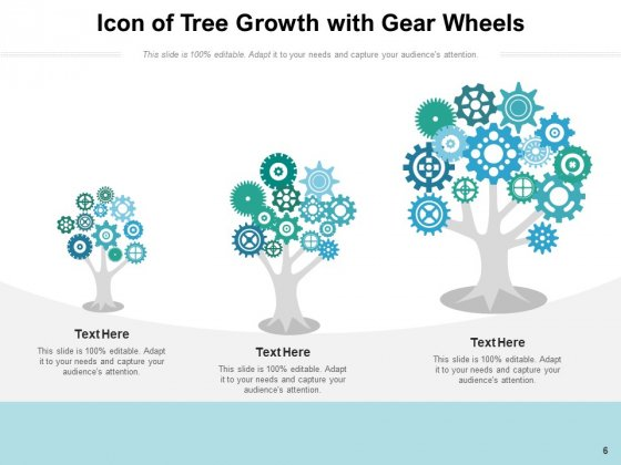 Stages_Of_Growing_Tree_Growth_Resources_Ppt_PowerPoint_Presentation_Complete_Deck_Slide_6