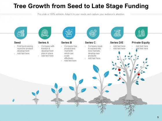 Stages_Of_Growing_Tree_Growth_Resources_Ppt_PowerPoint_Presentation_Complete_Deck_Slide_9