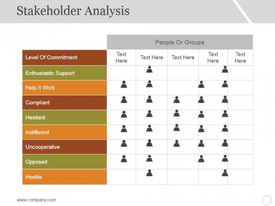 Stakeholder_Analysis_Ppt_PowerPoint_Presentation_Visual_Aids_Infographic_Template_Slide_1