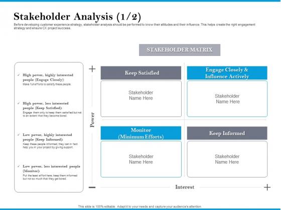 Stakeholder_Analysis_Satisfied_Elements_PDF_Slide_1