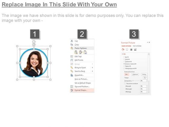 Stakeholder_Decision_Chart_Presentation_Portfolio_6
