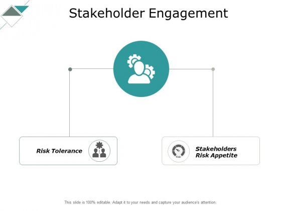 Stakeholder Engagement Ppt PowerPoint Presentation Inspiration Themes
