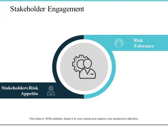 Stakeholder Engagement Ppt PowerPoint Presentation Model Graphics
