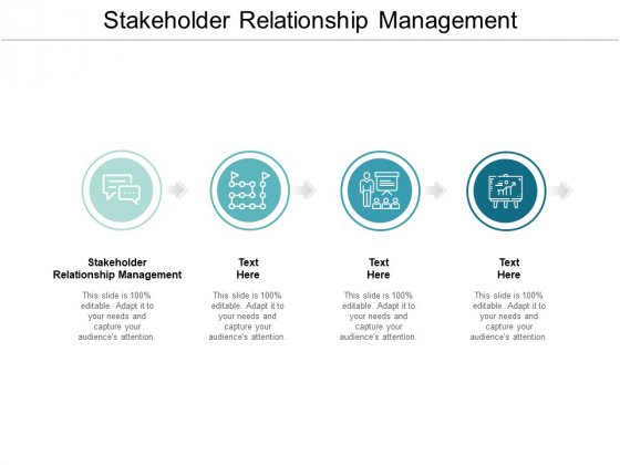 Stakeholder_Relationship_Management_Ppt_PowerPoint_Presentation_Outline_Maker_Cpb_Slide_1