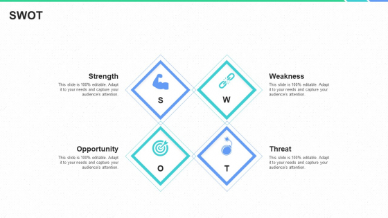 Stakeholders Participation Project Development Process SWOT Ppt Infographic Template Format PDF