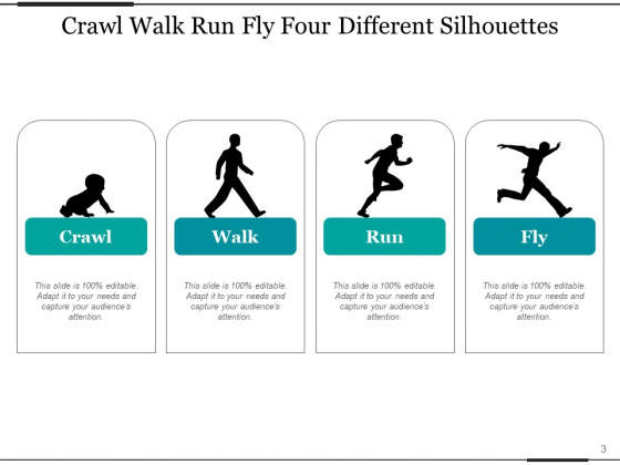 Stand_Up_Stabilize_Optimize_Enable_Silhouettes_Process_Ppt_PowerPoint_Presentation_Complete_Deck_Slide_3