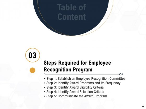 Star_Employee_Ppt_PowerPoint_Presentation_Complete_Deck_With_Slides_Slide_12