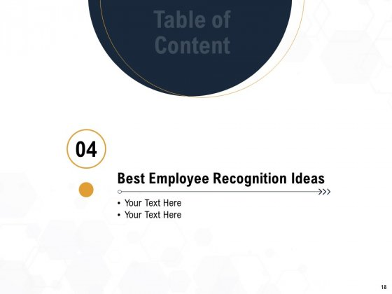 Star_Employee_Ppt_PowerPoint_Presentation_Complete_Deck_With_Slides_Slide_18