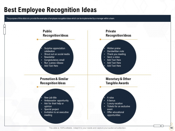 Star_Employee_Ppt_PowerPoint_Presentation_Complete_Deck_With_Slides_Slide_19