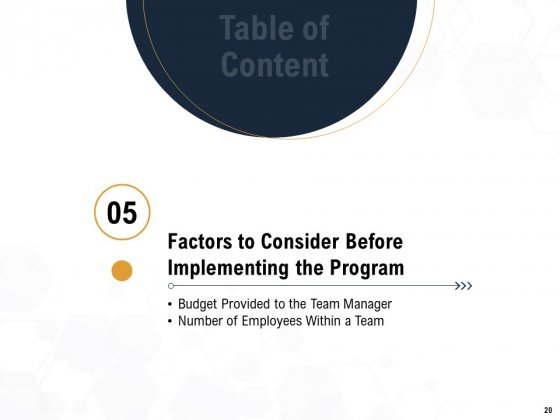 Star_Employee_Ppt_PowerPoint_Presentation_Complete_Deck_With_Slides_Slide_20