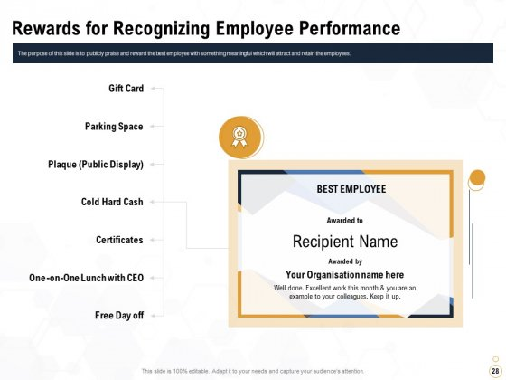 Star_Employee_Ppt_PowerPoint_Presentation_Complete_Deck_With_Slides_Slide_28