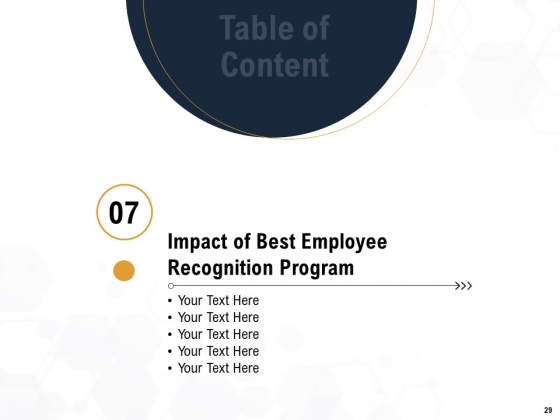 Star_Employee_Ppt_PowerPoint_Presentation_Complete_Deck_With_Slides_Slide_29