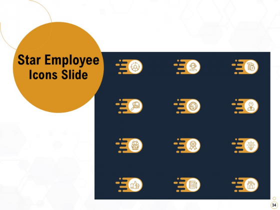 Star_Employee_Ppt_PowerPoint_Presentation_Complete_Deck_With_Slides_Slide_34