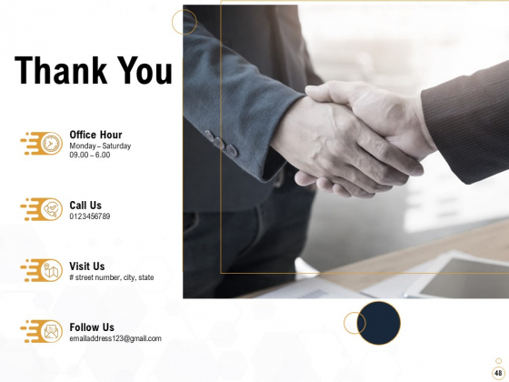 Star_Employee_Ppt_PowerPoint_Presentation_Complete_Deck_With_Slides_Slide_48
