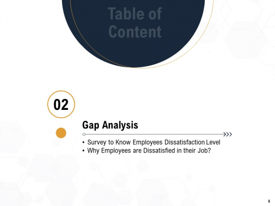 Star_Employee_Ppt_PowerPoint_Presentation_Complete_Deck_With_Slides_Slide_8