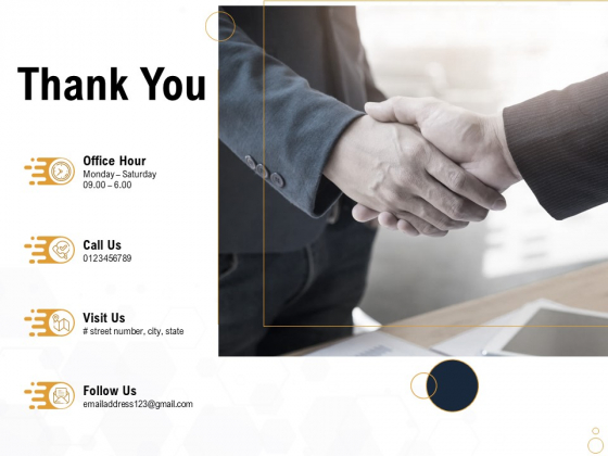 Star Employee Thank You Ppt Styles Templates PDF