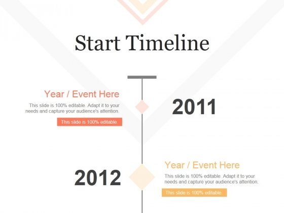 Start Timeline Ppt PowerPoint Presentation Layouts Design Templates
