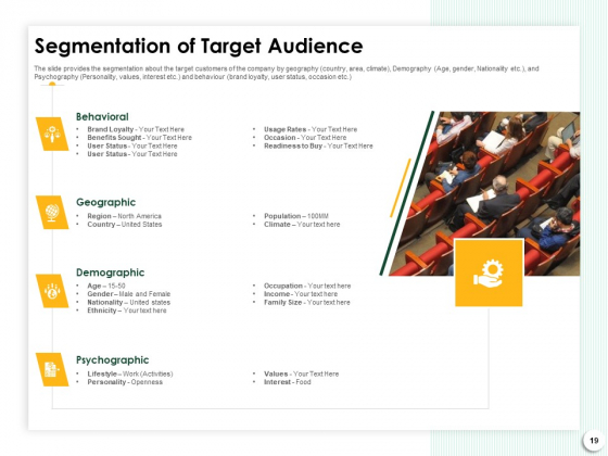Startup_Presentation_For_Collaborative_Capital_Funding_Ppt_PowerPoint_Presentation_Complete_Deck_With_Slides_Slide_19