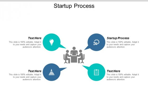 Startup Process Ppt PowerPoint Presentation Portfolio Show Cpb