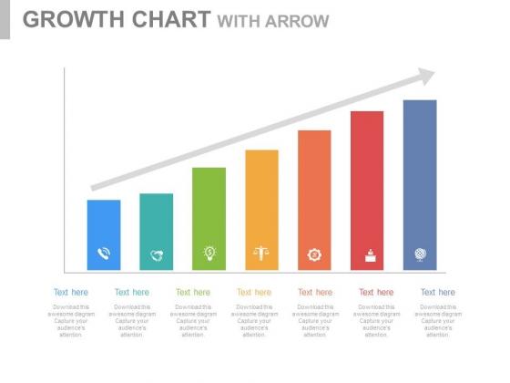 Steps For Developing Strategic Plan Powerpoint Slides