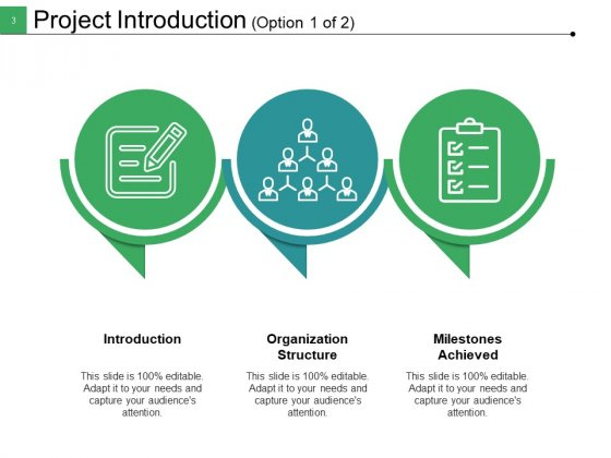 Steps_In_Project_Appraisal_Process_Ppt_PowerPoint_Presentation_Complete_Deck_With_Slides_Slide_3