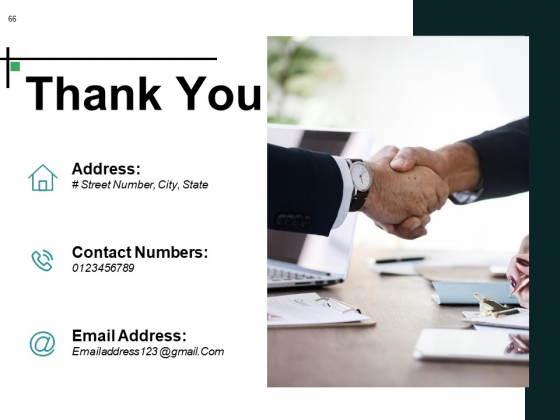 Steps_In_Project_Appraisal_Process_Ppt_PowerPoint_Presentation_Complete_Deck_With_Slides_Slide_66