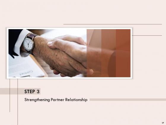 Steps_Of_Strategic_Procurement_Process_Ppt_PowerPoint_Presentation_Complete_Deck_With_Slides_Slide_17