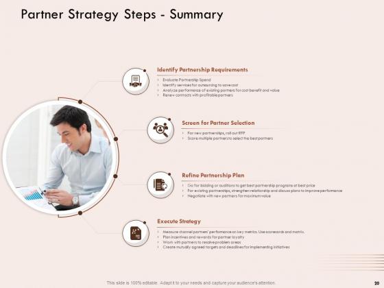Steps_Of_Strategic_Procurement_Process_Ppt_PowerPoint_Presentation_Complete_Deck_With_Slides_Slide_20