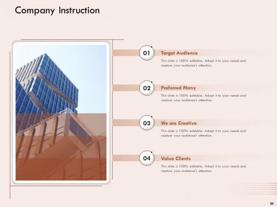 Steps_Of_Strategic_Procurement_Process_Ppt_PowerPoint_Presentation_Complete_Deck_With_Slides_Slide_24