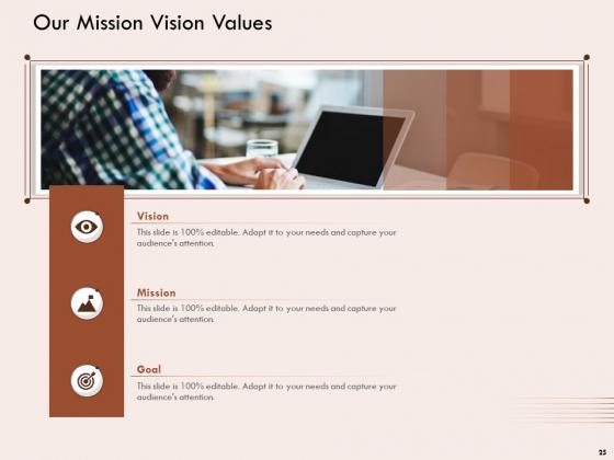 Steps_Of_Strategic_Procurement_Process_Ppt_PowerPoint_Presentation_Complete_Deck_With_Slides_Slide_25