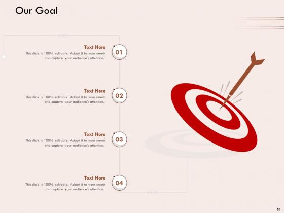 Steps_Of_Strategic_Procurement_Process_Ppt_PowerPoint_Presentation_Complete_Deck_With_Slides_Slide_26