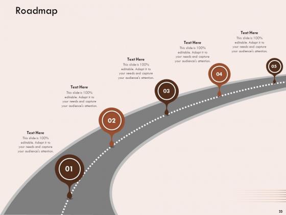Steps_Of_Strategic_Procurement_Process_Ppt_PowerPoint_Presentation_Complete_Deck_With_Slides_Slide_33