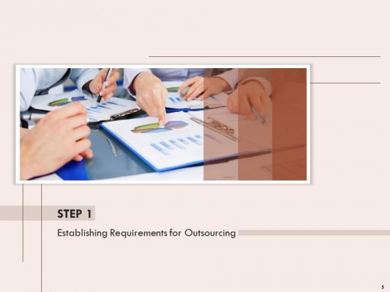 Steps_Of_Strategic_Procurement_Process_Ppt_PowerPoint_Presentation_Complete_Deck_With_Slides_Slide_5