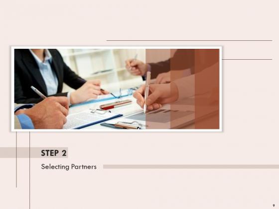 Steps_Of_Strategic_Procurement_Process_Ppt_PowerPoint_Presentation_Complete_Deck_With_Slides_Slide_9