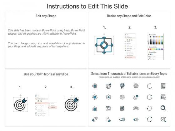 Steps_To_Create_Digital_Marketing_Plan_For_New_Businesses_Ppt_PowerPoint_Presentation_File_Skills_PDF_Slide_2