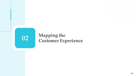 Steps_To_Improve_Customer_Engagement_For_Business_Development_Structure_PDF_Slide_10