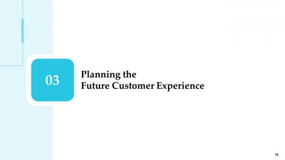 Steps_To_Improve_Customer_Engagement_For_Business_Development_Structure_PDF_Slide_19