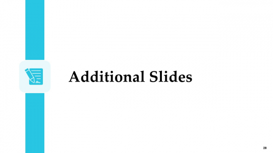 Steps_To_Improve_Customer_Engagement_For_Business_Development_Structure_PDF_Slide_28