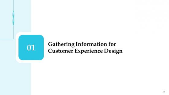 Steps_To_Improve_Customer_Engagement_For_Business_Development_Structure_PDF_Slide_3