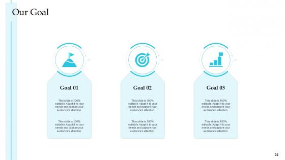 Steps_To_Improve_Customer_Engagement_For_Business_Development_Structure_PDF_Slide_32