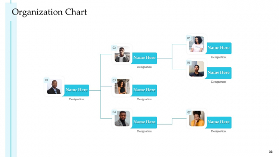 Steps_To_Improve_Customer_Engagement_For_Business_Development_Structure_PDF_Slide_33