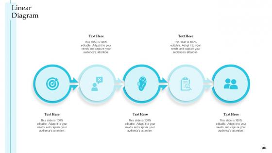 Steps_To_Improve_Customer_Engagement_For_Business_Development_Structure_PDF_Slide_38