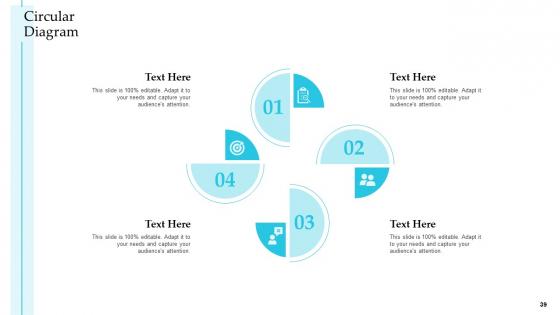Steps_To_Improve_Customer_Engagement_For_Business_Development_Structure_PDF_Slide_39