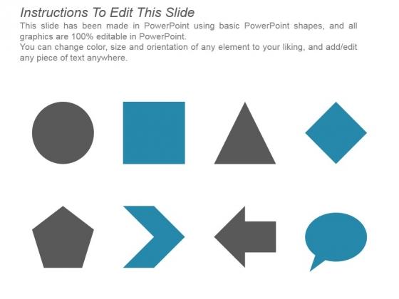 Steps_To_Social_Media_Marketing_Success_Ppt_PowerPoint_Presentation_Slides_Structure_Slide_2